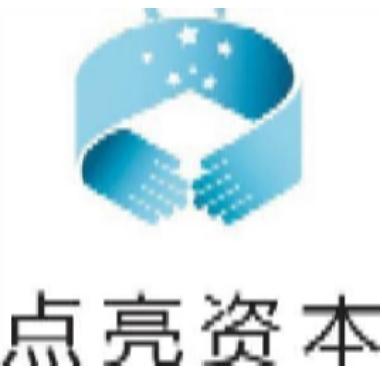 中國風險投資網
